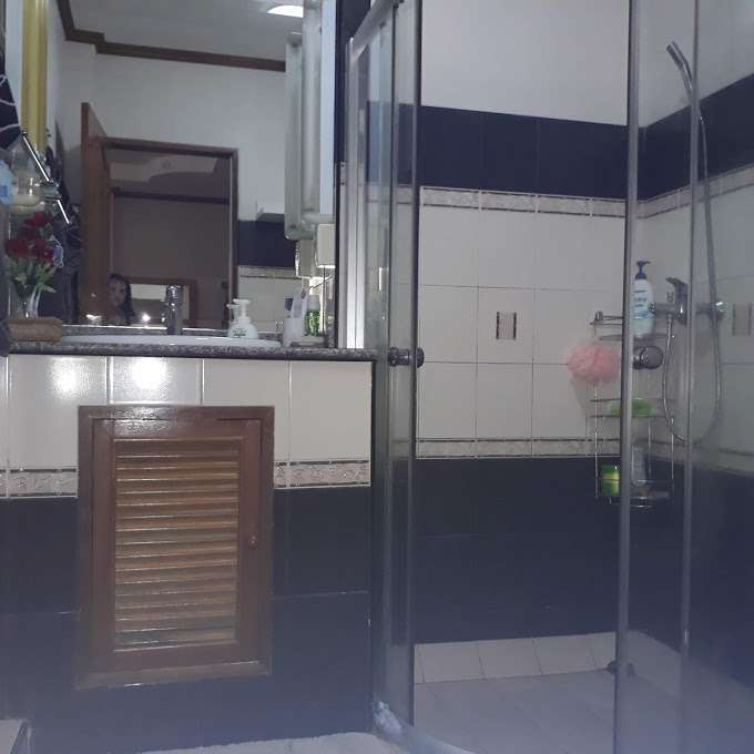 PROPERTY FOR SALE IN PHETCHABURI