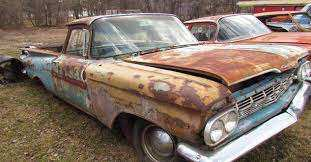 WANTED ! LOOKING FOR ALL AMERICAN CARS YEARS 1950-2000 ! OFFER ME ALL