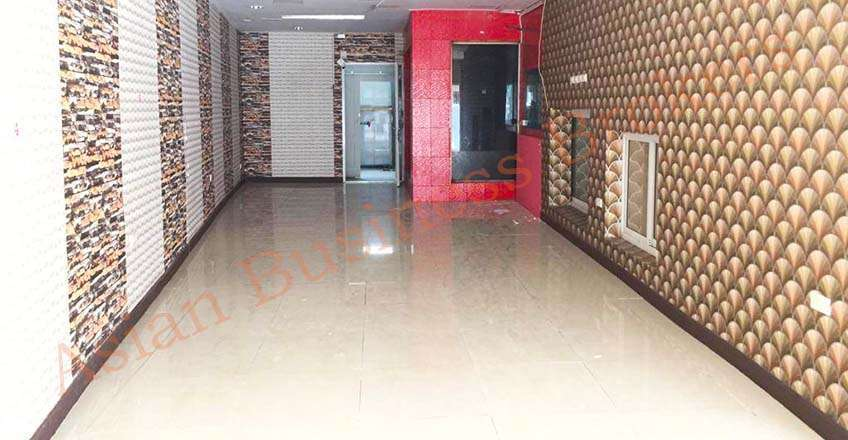 0149072 Stand Alone Building Near Nana BTS For Sale