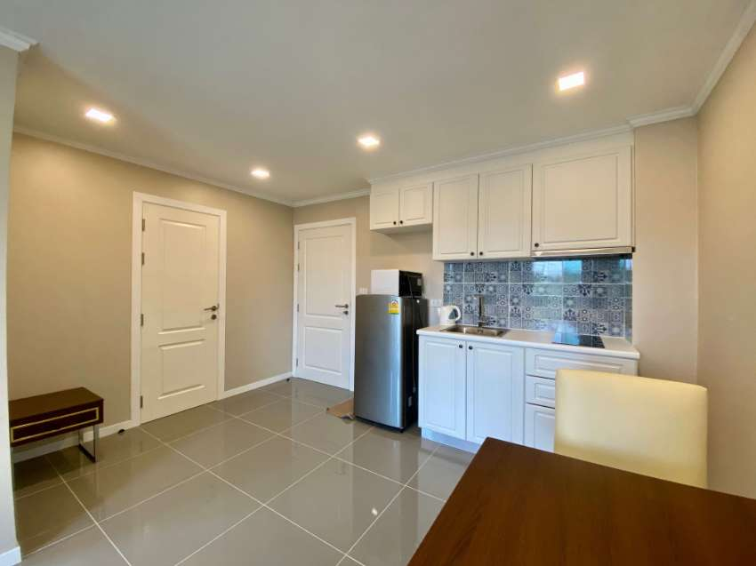 HOT 1BR/1BTH 34.5 sq.m DIRECT from owner