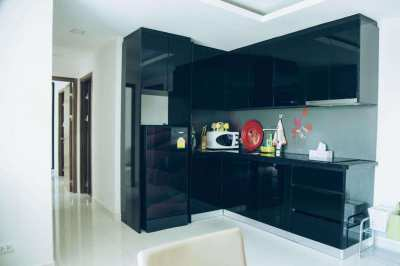 ☆ Club Royal, HOT, 2 Bedrooms, Foreigner Name