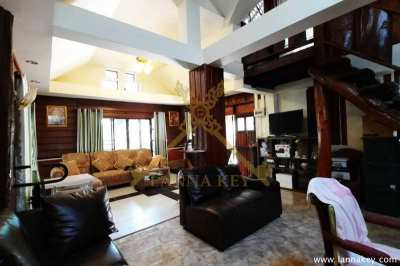 Beautiful 3 bedrooms House near City for Sale
