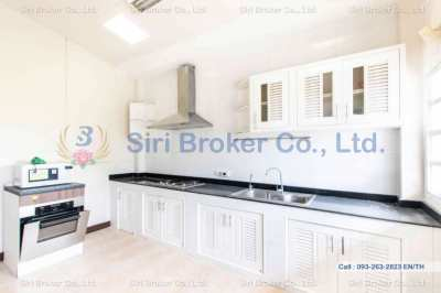 Exclusive home in St Andrews Village Banchang