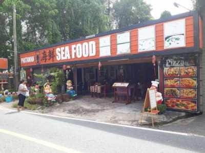 Superb opportunity! Nai Thon Beach..