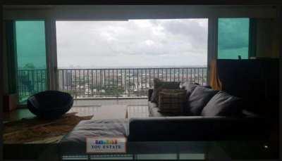 For sale Fullerton Sukhumvit 4 beds 289.91 sqm ฟูลเลอตัน สุขุมวิท