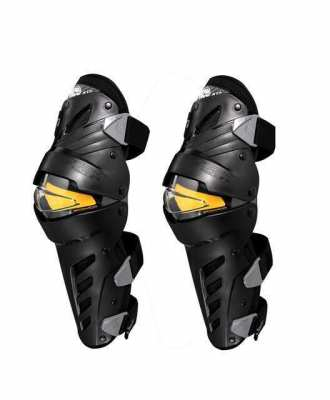 NEW! Motorcycle CE Knee pads (SCOYCO)