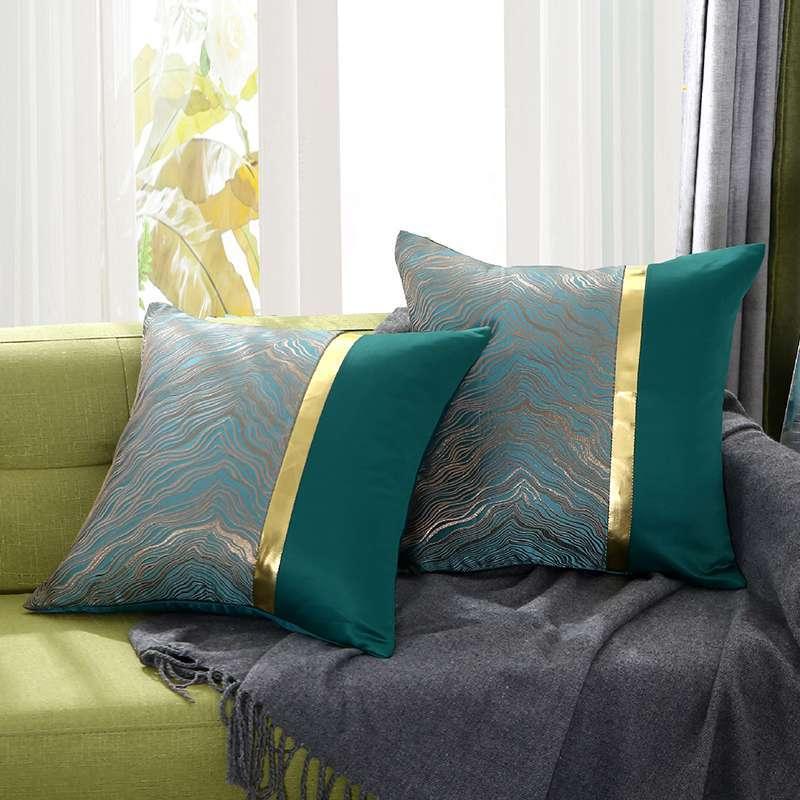 NEW decorative pillow cases