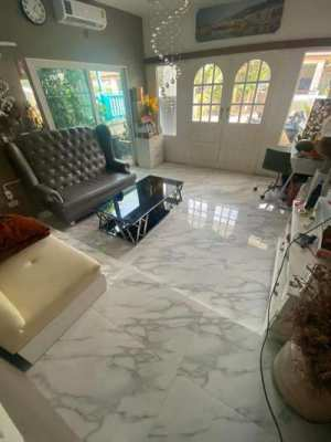 MT-0237 - Semi detached house  for rent with 3 bedrooms, 2 bathrooms