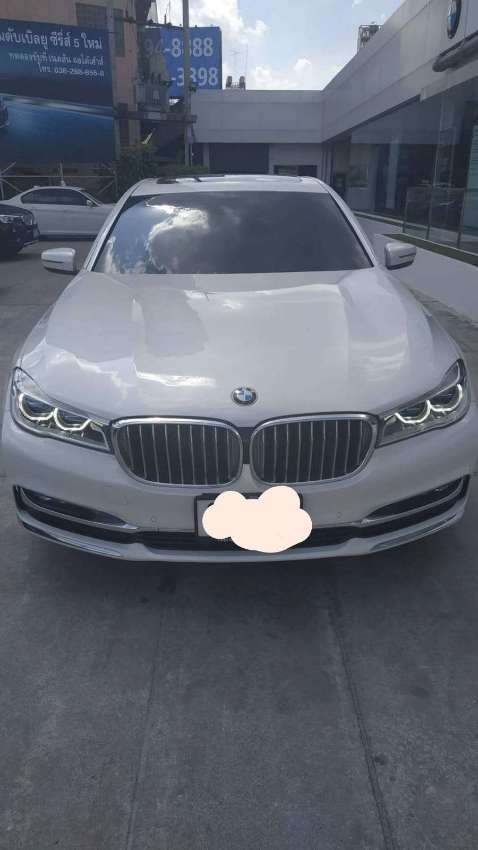 BMW excellent condition for sale
