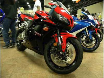 Affordable Bikes for Sale