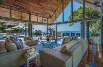 Own Property in Thailand | Phuket Sea View Villa for Sale | Hurry