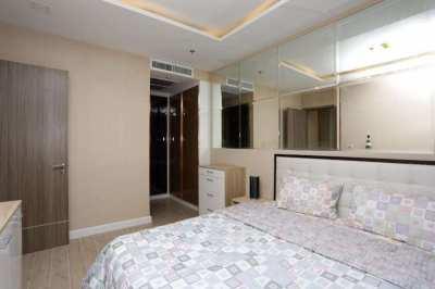☆ Del Mare Condominium