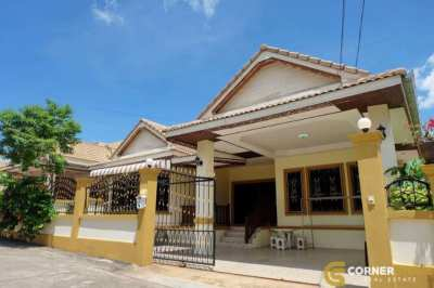 #HR1868  House for rent 3bed 2bath At Royal Green Park