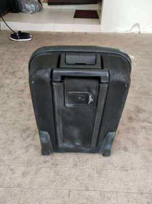 Samsonite Trolley Bag