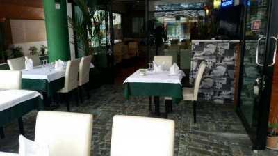 Jomtien Bargain Priced Restaurant Take Over