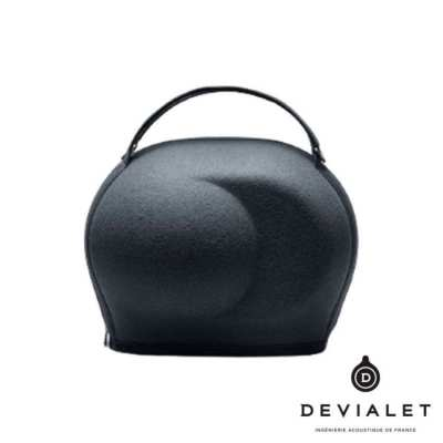 Devialet Phantom Reactor 600 Audio High Quality Speaker