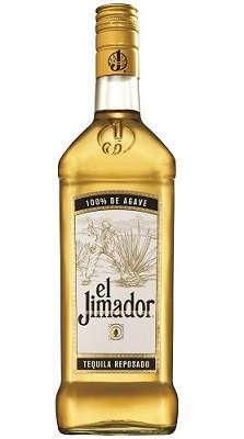 EL JIMADOR REPOSADO 950ML