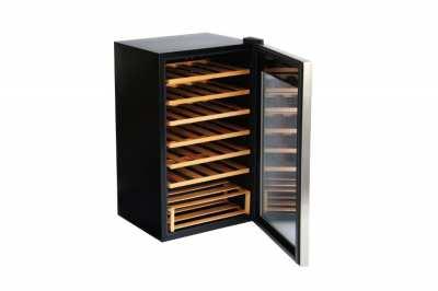 Wine Cooler , Wine Cellar