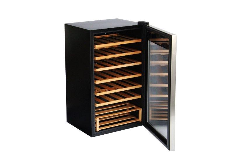 Wine Cooler , Wine Cellar / ตู้แช่ไวน์ห้องเก็บไวน์