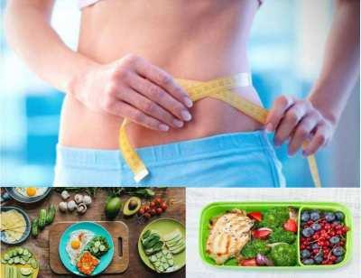 Popular Keto Diet Free Starters Support