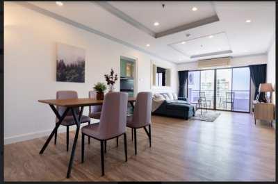 Beautiful condo for sale