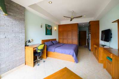 Best priced FOREIGN View Talay 1B - Be Quick !!