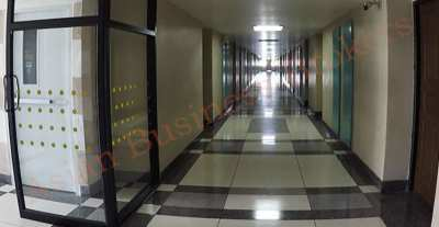 0123031 62 Apartment Rooms in Bangkok Apartment Complex for Rent