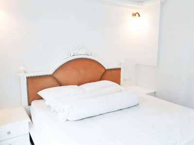 Condo for Rent Grand Parkview Asoke Sukhumvit 21 Rd. (Asoke )
