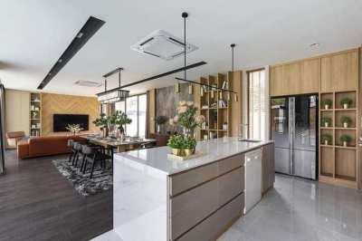Sale New House Chaingmai