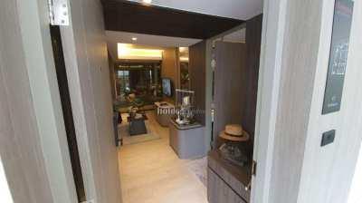 Ramada Pattaya 1 Bedroom