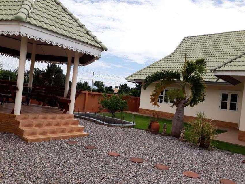 5 Zimmer Haus nahe Meer zu verkaufen, auch Mietkauf möglich