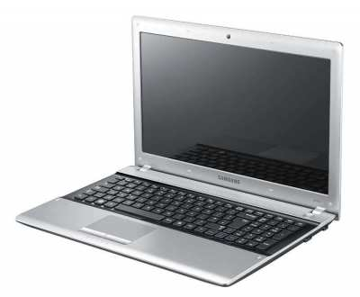 Laptop Samsung NP - RV515L sale soon and cheap !