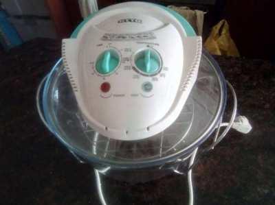 COOKER FOR VEGETABLES N MEATS