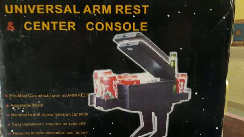 car armrest for sale