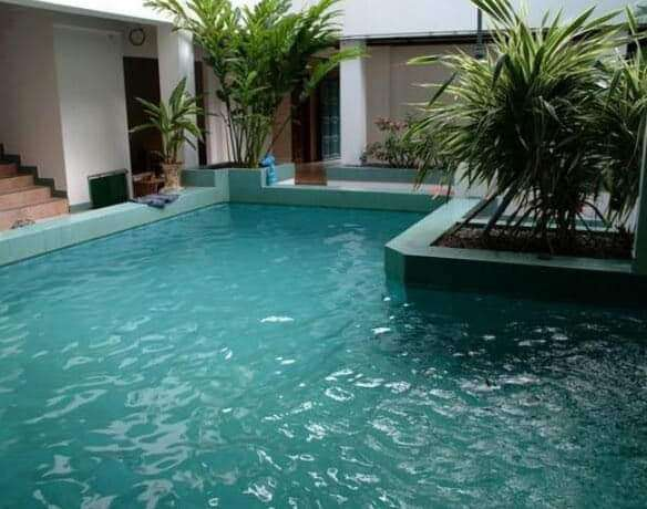 Apartment for rent 1 bedroom 79 sq.m.at North Pattaya.Close to Beach.