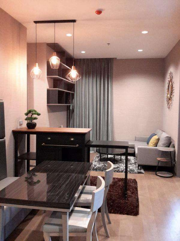 For Rent The Diplomat Sathorn