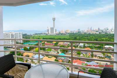 Best Price Sea View View Talay 5D - Foreign