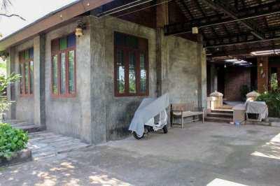 Beautiful stylish house for sale