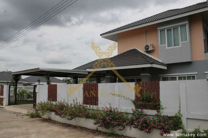 4 bedrooms House Close to City for Sale