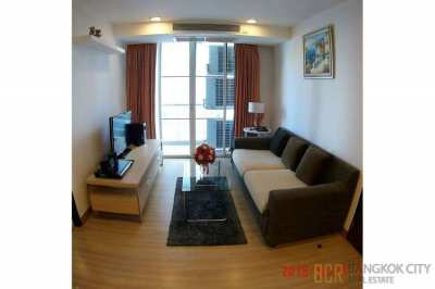 The Alcove Thonglor 49 Condo Furnished 2 Bedroom For Rent Discounted