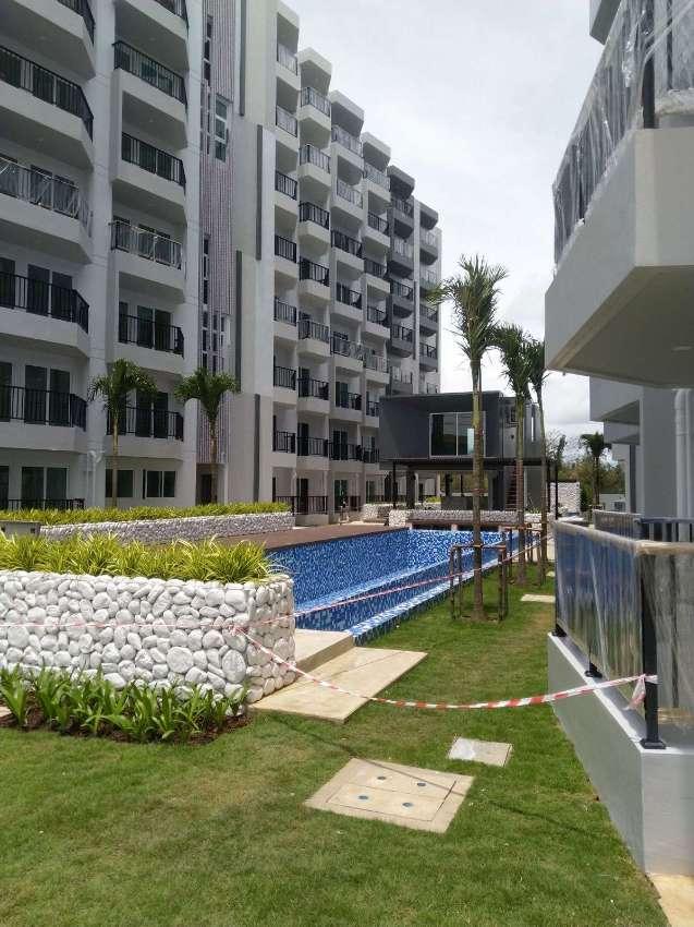 Brand new beach studio on Mae Phim Beach in Rayong!