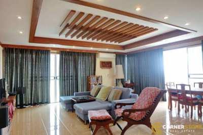 #CSR1914  Condo 2 bedroom for RENT @ Bay View 2