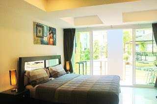 PATONG BEACH STUDIO & 1 BED 1 BATH