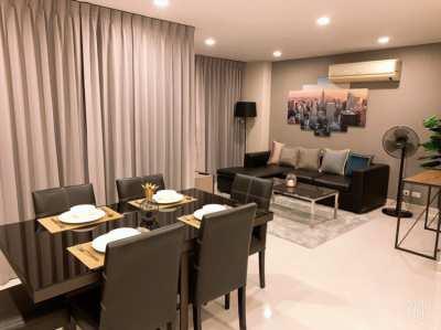 Luxury Condo priced for quick sale