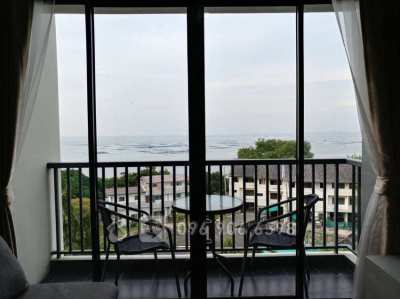 !!! Hot Price | For Rent | Brand New 1 Bedroom | Cape Town Condo