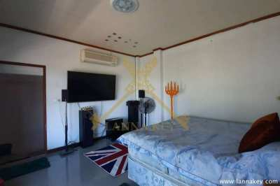 Nice 3 Bedrooms House near City for Rent / Sale
