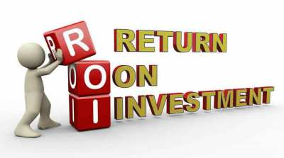 Investors - Returns Between 6% & 8%