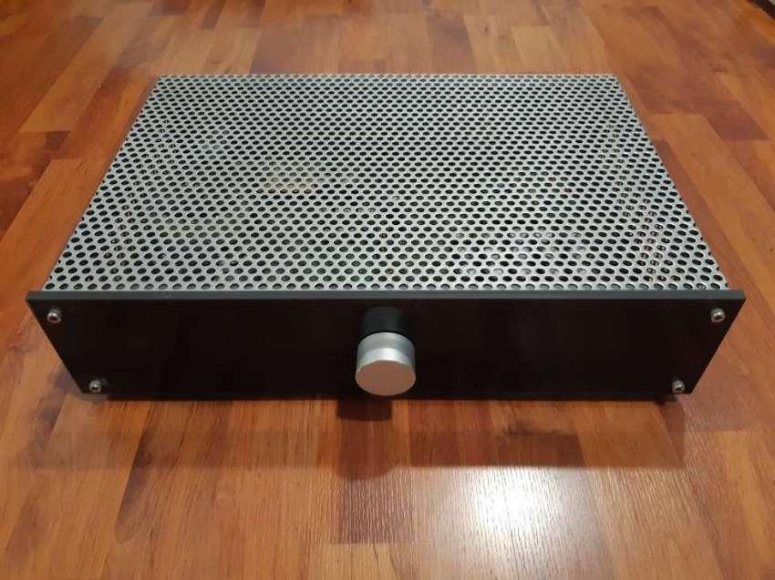 High End 24 Bit 96 Khz ETUDE DAC for Sale