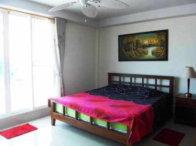 Room for rent Pratamnak Soi6