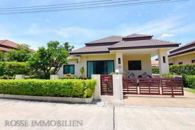 House for rent 2 bedroom  bathroom, near the sea in the city